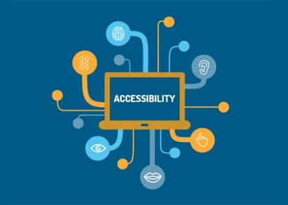 Web Accessibility #PurpleWeb