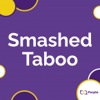 SMASHED TABOO